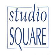 Studio Square's photo