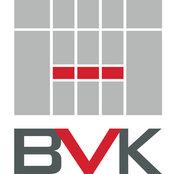 Bow Valley Kitchens Ltd.'s photo