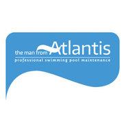 Foto de Atlantis Swimming Pools