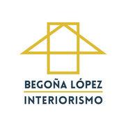 Foto de Begoña López | Interiorismo