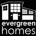 Evergreen Homes's profile photo