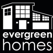 Evergreen Homes's photo