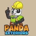 Panda Exteriors's profile photo