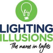 Lighting Illusions Macgregor Ideas
