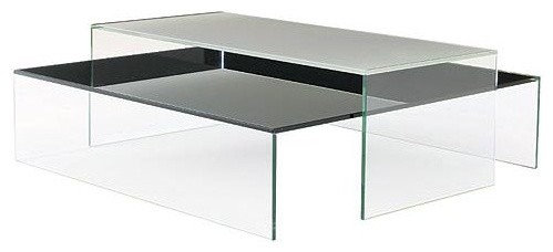 Bensen   Pool Coffee Table   Coffee Tables