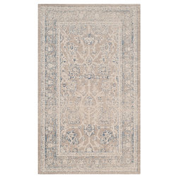 Traditional Floor Rugs by Safavieh