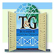 T&G Builders Inc.'s photo