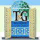 T&G Builders Inc.