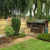 A45 Fencing & Landscapes's photo