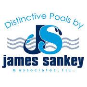 James Sankey & Assoc. Ltd.'s photo
