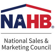 Foto von NAHB National Sales and Marketing Council