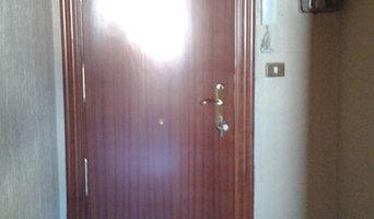 Llave en mano. Reforma vivienda para alquiler en Bilbao Santutxu 17