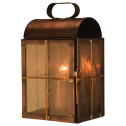 Traditional Outdoor Wall Lights And Sconces by Lanternland (PERMANENTLY CLOSED)