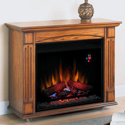 Incredible Electric Fireplaces Direct Florence Al Us 35630 Beutiful Home Inspiration Ommitmahrainfo