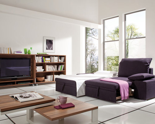 confetto ffertig contemporary living room. Club Sofa Franz Fertig - Futons Confetto Ffertig Contemporary Living Room T