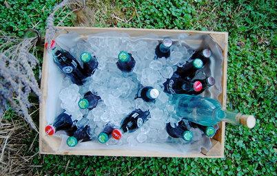 19 astuces pour organiser une fête en toute simplicité cet été