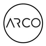 ARCO Designs's photo