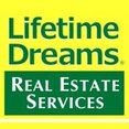 Lifetime Dreams Real Estate Services LLC's profile photo