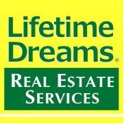 Lifetime Dreams Real Estate Services LLC's photo