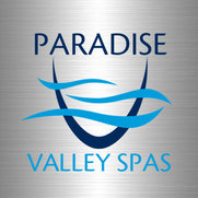 Paradise Valley Spas's photo