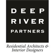 Deep River Partners's photo