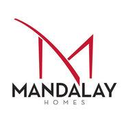 Mandalay Homes's photo