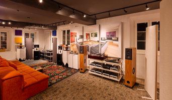 Fastaudio Studio