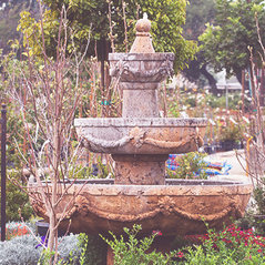 Glendora Gardens Nursery   Glendora, CA, US 91740