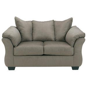 Admirable Crosley Vista Vanity Stool Transitional Vanity Stools Alphanode Cool Chair Designs And Ideas Alphanodeonline