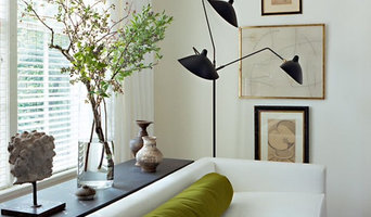 Best Interior Designers And Decorators In DC Metro