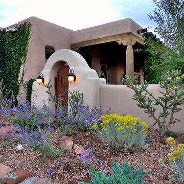 24 Graythorn Drive, Santa Fe, New Mexico