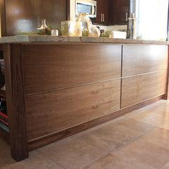 Cocinas de la sierra cd juarez mx 32606 contact info - Muebles de cocina en cartagena ...