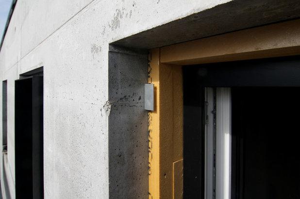 by KPT Architekten