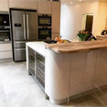 TDT WALL & FLOOR TILING's profile photo