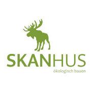 Foto von SKAN-HUS Projekt GmbH