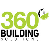 360 Building Solutions's photo