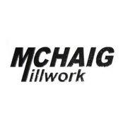 McHaig Millwork's photo