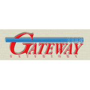 Gateway Exteriors's photo