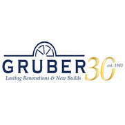 GRUBER HOME REMODELING's photo