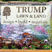 Trump Lawn & Land Co.'s photo