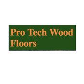 Pro Tech Hardwood Floor Service's photo