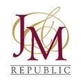 J&M REPUBLIC's profile photo