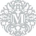Studio M Kitchen & Bath's profile photo