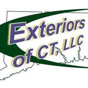 Exteriors of CT, LLC's photo