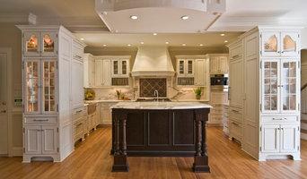Best Kitchen and Bath Designers in Charlotte NC Houzz