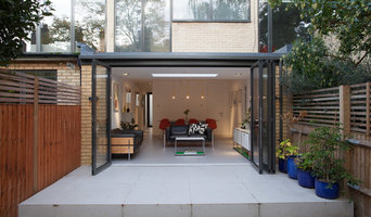 Full refurbishment and Extension
