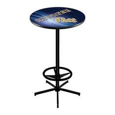 Pitt Pub Table 28-inch by Holland Bar Stool Company