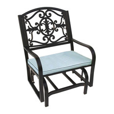 Lakeville Glider Chair