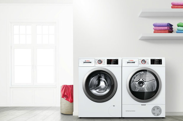 How Do I ... Choose Electrical Appliances for Energy Efficiency?