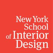 Foto de New York School of Interior Design